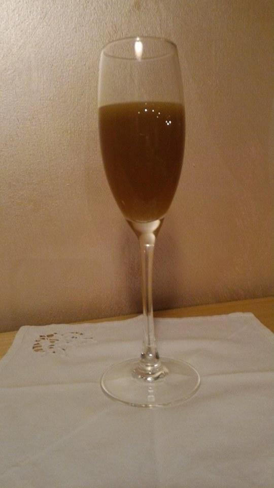 coktail-sedano-gin