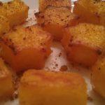 cubetti-di-polenta-dolci-1