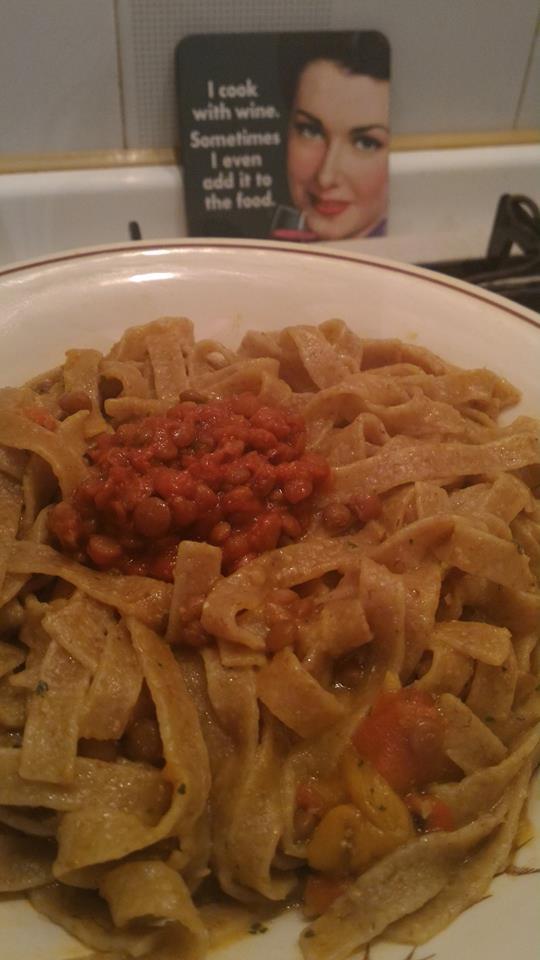 sugo-di-lenticchie